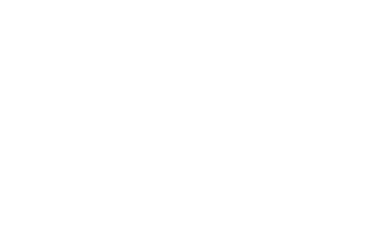 Dream Homes Construction